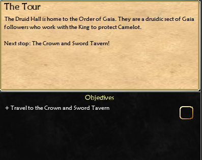 Anglorum / Quest / The Tour 4252345233_6c50cb472b_o