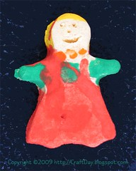 2009_12_salt_dough_girl