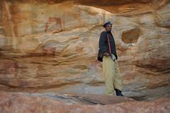 Laas Gaal (Mitya Aleshkovsky) Tags: travel somalia somaliland laasgaal