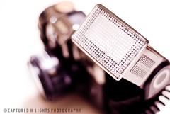 Canon *Film* Pt. 2