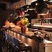 The bar | Hapa Izakaya | Scout Magazine