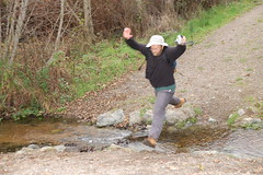 20100107 Leap