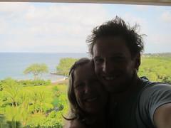 Good morning! (N + G) Tags: hawaii maui makena