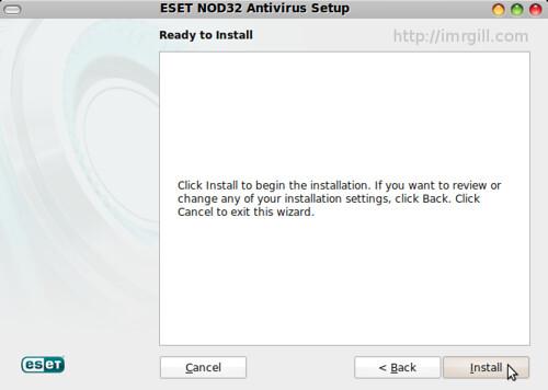 linux_nod32_08