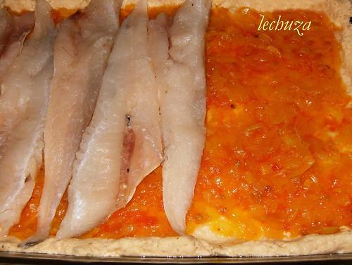 cocina faciles recetas comidas recetas faciles de cocinaEmpanada cariocas-colocar cariocas cerca