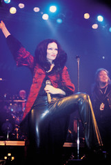 Nightwish (Tarja Turunen) 008 (Volavaz) Tags: nightwish tarja turunen