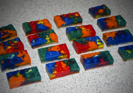 homemade-lego-crayons-birthday-gifts