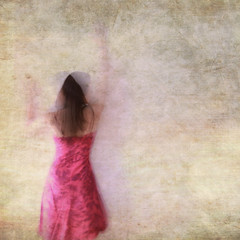 No return (_JessArt_) Tags: longexposure pink fiction light art texture girl germany deutschland licht crazy movement dream rosa surreal dreaming fantasy aachen bewegung nrw unreal surrealistic mdchen langzeitbelichtung bewegungsunschrfe