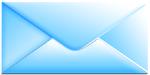 iconos para mail