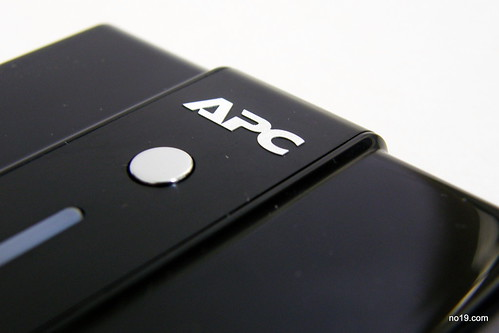 APC UPB10 - P1191803