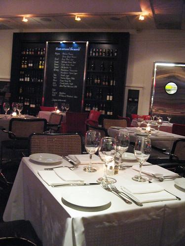 Bokado-restaurant-studio-city-11