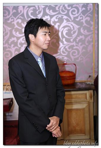 20100116_108.jpg