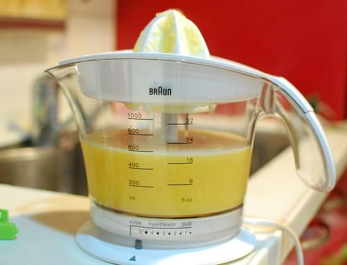 百靈榨汁機