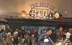 Ship-of-Gold-exhibit