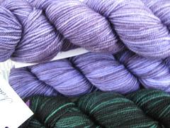 IMG_0604 (Knit newf somali) Tags: yarn sundara