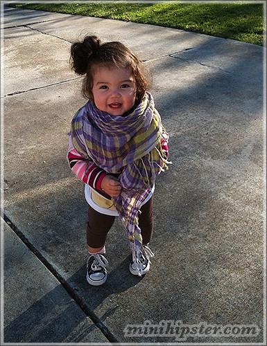 AVA. MiniHipster.com: children's childrens clothing trends, kids street fashion, kidswear lookbook