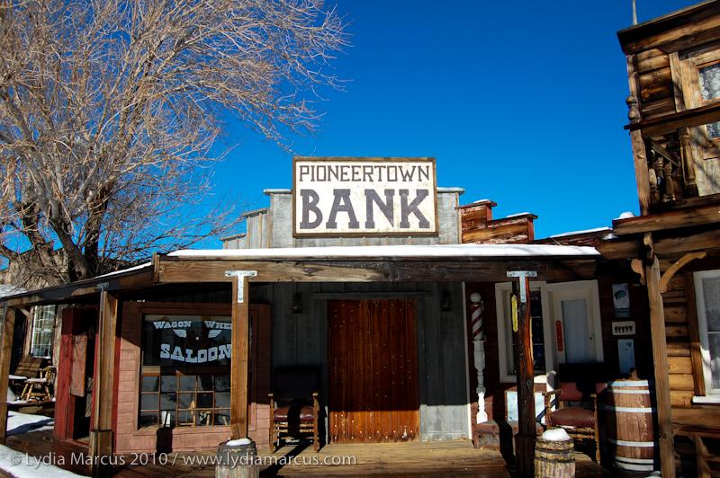 Pioneertown-7
