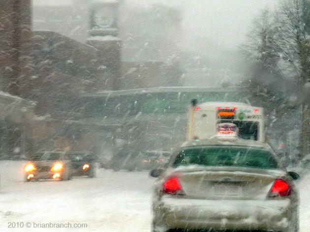 P1070864_snowstorm