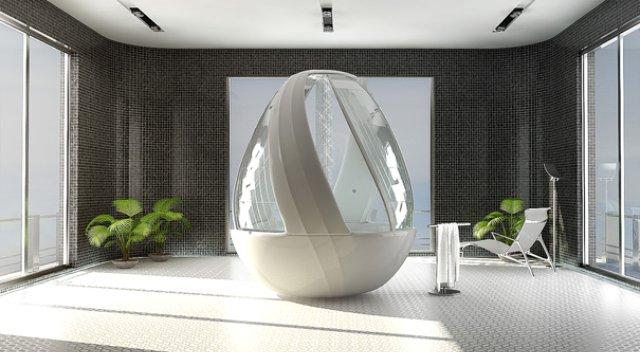 cocoon_bath