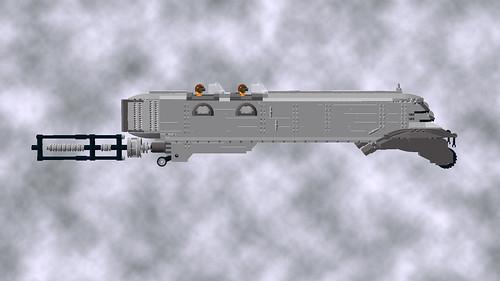 Large Vanship 04
