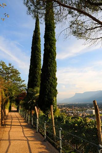 Best Azienda Di Soggiorno Merano Pictures - Amazing Design Ideas ...