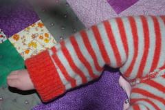 IMGP3802 (christina.jewell) Tags: wool pants recycled eliza
