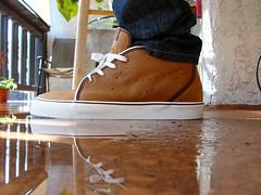 (champlooo702) Tags: max leather shoes zoom air rustic sneakers nike jordan qs huf pimp sb trainer kix stussy toki
