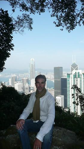 Hong Kong 2 047