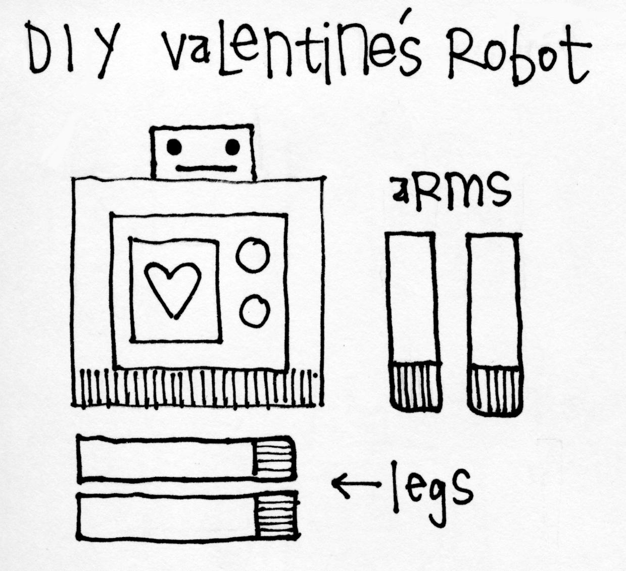 DIYrobot1