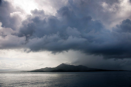 Pulau Bunaken 02