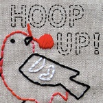 hoopup