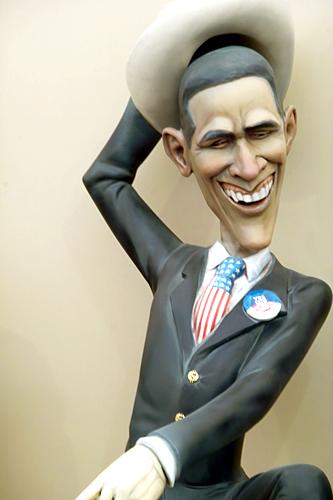 obama-cowboy