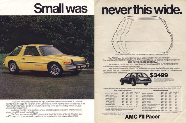ad_amc_pacer_x_wide_1976