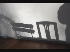 My first stop motion! (instantflowers) Tags: shadows thexx firststopmotion picturessooc