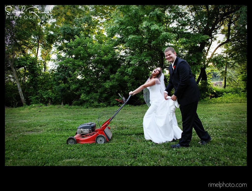 Wedding_Lauren 04