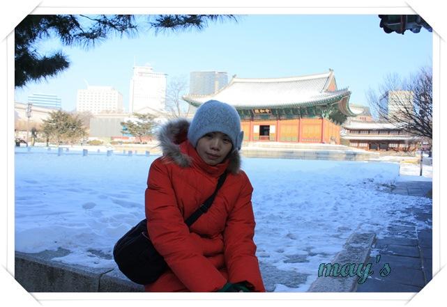 韓國之旅 920
