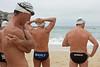 North Bondi Classic swim (Brigitte Marlot) Tags: ocean beach bondi swim sydney swimmers ausralia northbondi oceanswims northbondiclassic