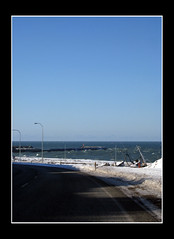 Mors_Hanstholm_Agger_140210_Hanstholm (5) (fruNielsen (Helle Klitgaard)) Tags: cold denmark vinter februar arden mors hanstholm agger frunielsen helleklitgaard