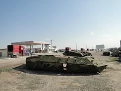 DSC09245 (huxley1312) Tags: afghanistan sharif mazare