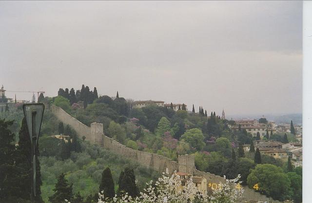 2001-04-03 Florence Itally random shots (1)