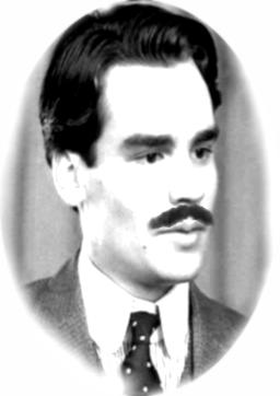 Robert Sean Leonard-Watson