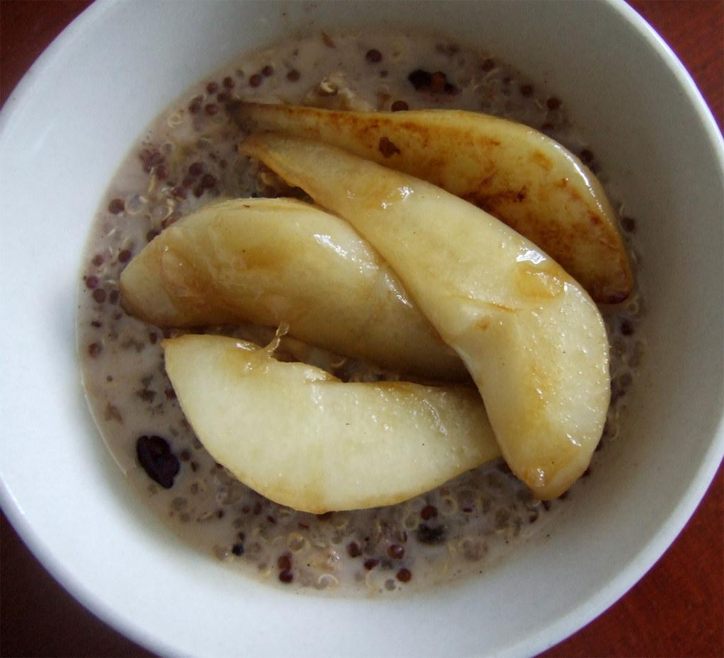 quinoa porridge_02
