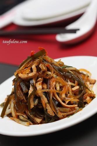 Din Tai Fung (11)