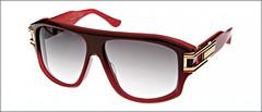 Dita Eyewear 2010