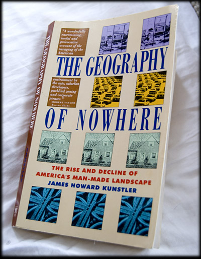 the-geography-of-nowhere