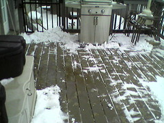 I hate shoveling snow (Jakes_World) Tags: delete10 delete9 delete5 delete2 delete6 delete7 save3 delete8 delete3 delete delete4 save save2 save4 keep lose keep2 lose2 lose3 lose4 lose5 penistorture k2l5 dbolrlluser deletedbydeletemeuncensored