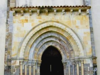 La belleza del románico - Página 4 4393063904_edfc477cb7_o