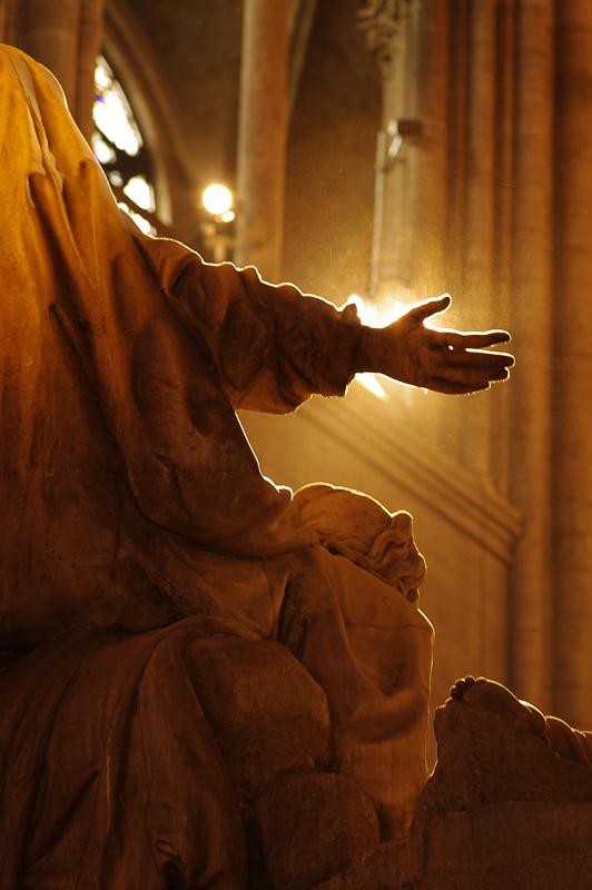 Photos de rencontre Notre Dame et autres  - un americian à paris 4397791273_6bdecb4a11_o