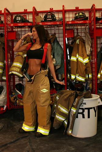 audi s5 wallpaper22. wallpaper_22. audi s5 wallpaper_22. firefighter calendar girls.