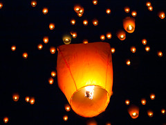 Lanterns of Hope  (olvwu | ) Tags: sky cloud holiday night fun fly warm hotair release joy balloon ceremony taiwan happiness newyear celebration taipei lantern  float  joyful lanternfestival lunarnewyear shifen    pingsi newyearcelebration yuanxiao  wishcometrue pingxi taipeicounty frie upinthesky jungpangwu oliverwu oliverjpwu  skylantern   yuanxiaofestival olvwu makewish skylanternfestival  kongminglantern jungpang pingxiskylanternfestival pingsitownship fifteenthdayoflunarnewyear  shifenskylanternplaza pingxitownship prayforfortune